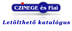 Elektromos fűtések, elektromos fűtőkábelek tervezőknek - Czinege és Fiai Kft.