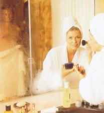 Elektromos tükörfűtés nyújtotta előnyök