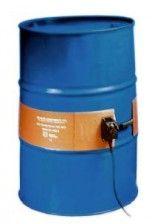 Hordófűtés elektromos fűtőkábelek alkalmazásával