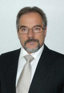 Ifj. Czinege Károly